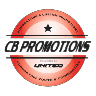 CB Fundraising Promotions
